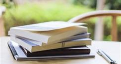 职业技能等级证书,应该长什么样?样式规范来了!
