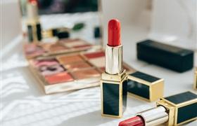 进口化妆品增长105.9%!上半年海南外贸增速持续加快