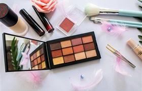 三地协同促进区域化妆品产业高质量发展