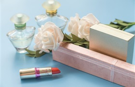 又一公司销售不合规化妆品被罚16.4万!