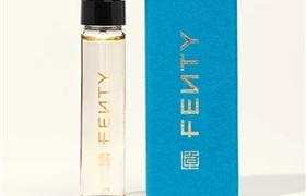 蕾哈娜的美妆品牌 Fenty Beauty 将推出香水产品