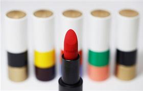"""拉动业绩增长,高端化妆品保持强劲""""变现力"""""""