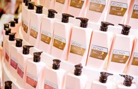 嗅觉经济热潮下,天猫国际进口香氛消费加速增长