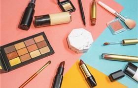 明年起化妆品小包装要有中文标签,禁止明示或暗示有医疗作用