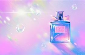 疫情削弱中国消费者对香水的需求