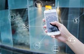 电商全域营销服务公司网营科技完成数亿元D轮融资