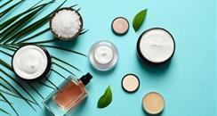 功效型护肤品成投资新宠,品牌如何穿透「新消费」泡沫?