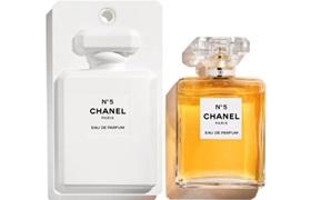 Chanel 收购10万平米茉莉花田,以确保五号香水的原料供应