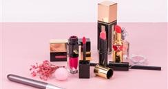 火爆欧美圈的美妆品牌是如何布局TikTok阵营的?