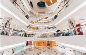 资生堂旗下御银座全球首个专柜落地北京