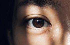 进击的美瞳 不走完美日记的老路