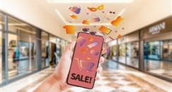 """百联股份""""潮流美妆节""""创新高 10天单品类销售破1.5亿"""