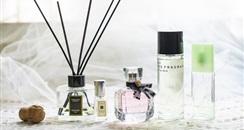小香氛的大生意:御梵们如何撑起百亿香氛市场?